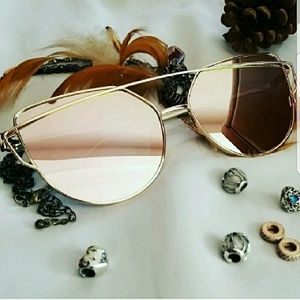 Accessories - Sale! Pick 2 items for $50 or 4 items for $80!